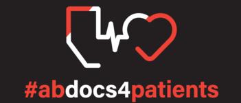 abdocs4patients